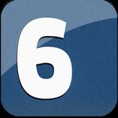 6obcy - Beta icon