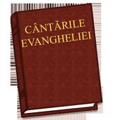 Cantarile Evangheliei icon