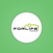 Forlife icon