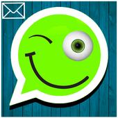 حالات واتس اب جديدة و منوعة icon