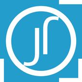 JobsinFone - Job Search App icon