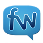 Fwoopi icon