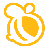 Buzz - Chat Safely icon