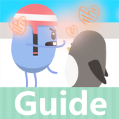 Guide For Dumb Ways to Die 2. icon