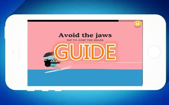 Guide For Dumb Ways to Die 2. poster