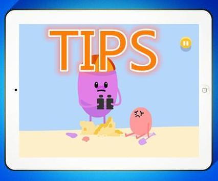 Guide For Dumb Ways to Die 2. apk screenshot
