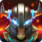 Last Heroes: Battle of Zombies icon