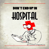 Don't End Up In Hospital icon