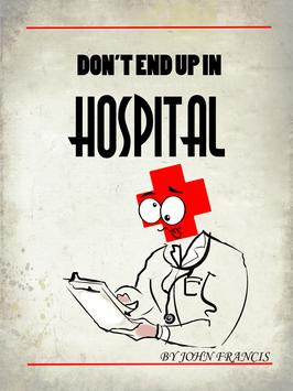 Don't End Up In Hospital apk screenshot