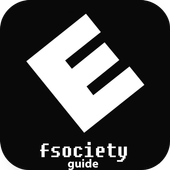 Guide For Mr Robot icon