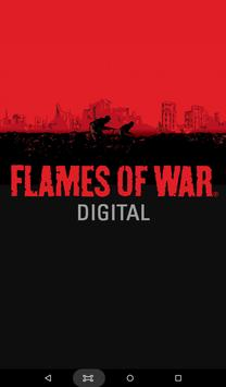 Flames Of War Digital apk screenshot