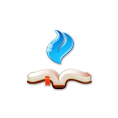 Apabi Reader for Android icon