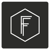 Founders Forum icon
