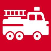 Vehicle Safety Checklist icon