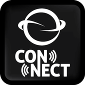ABF Connect icon