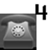 PhoneBook Cochin icon