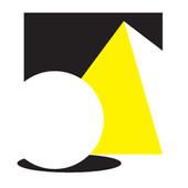 Weber AR icon
