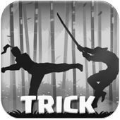 Trick Shadow Fight 2 icon