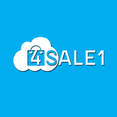 4Sale1 icon