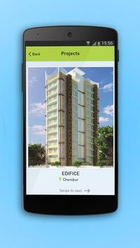 Lalit Dharmani Group apk screenshot
