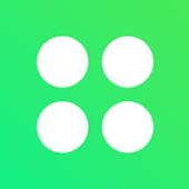 4steps - Tutto a quattro passi icon