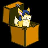 FoxelBox icon