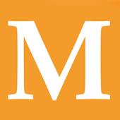 Manazel Real Estate icon