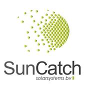 Suncatch monitor icon