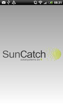 Suncatch monitor apk screenshot
