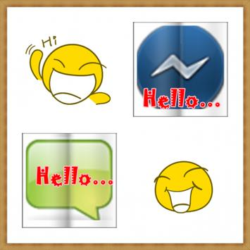 Free YAHoo Messenger Guide poster