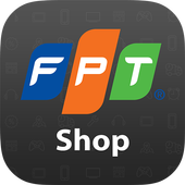 Hướng dẫn sử dụng - FPT Shop icon