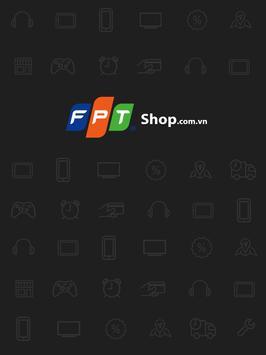 Hướng dẫn sử dụng - FPT Shop apk screenshot