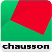Chausson-Matériaux icon