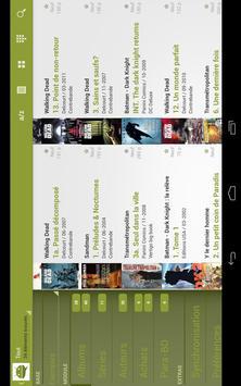 BDroid'Gest apk screenshot