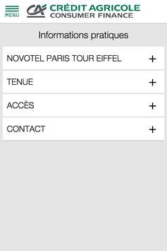 FRC Link apk screenshot