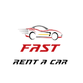 Fast Rent a Car icon