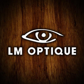 LM Optique icon