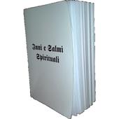 Spiritual Hymns (lyrics) icon