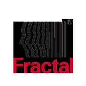 Fractal Analytics Inc icon