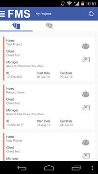 Fractal Analytics Inc apk screenshot