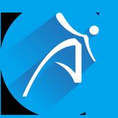 LV Pro icon