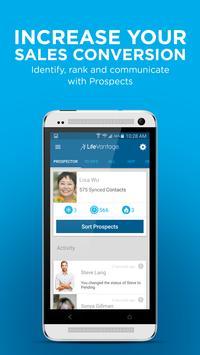 LV Pro apk screenshot