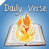 Your Daily Verse icon