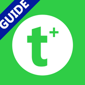 Guide for textPlus Free icon