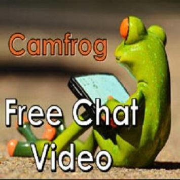 Free Camfrog Video Guide poster