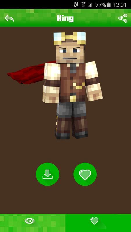 Minecraft Pc Apk Here