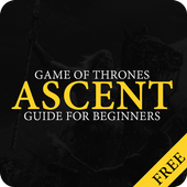 Guide Game Of Thrones Ascent icon