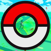 Wiki For Pokémon Go icon