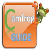 Guide for Camfrog Free Video icon