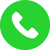 Guide for WhatsApp Chat icon